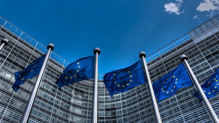 KE proponuje, by rozważyć stworzenie osobnego budżetu dla strefy euro
