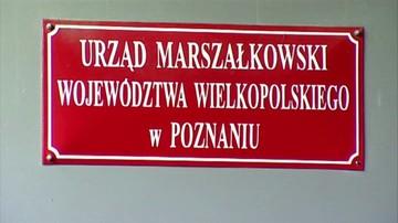 24-04-2017 16:31 Leszek Wojtasiak z zarzutami. Przestał być członkiem zarządu woj. wielkopolskiego