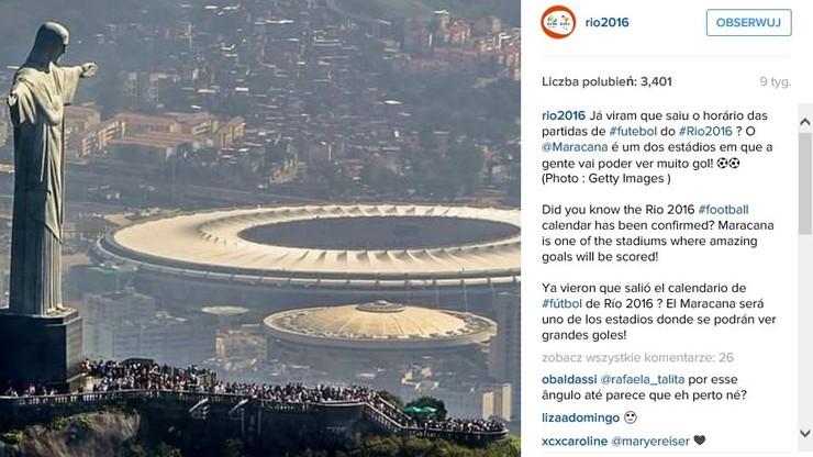 instagram.com/rio2016/