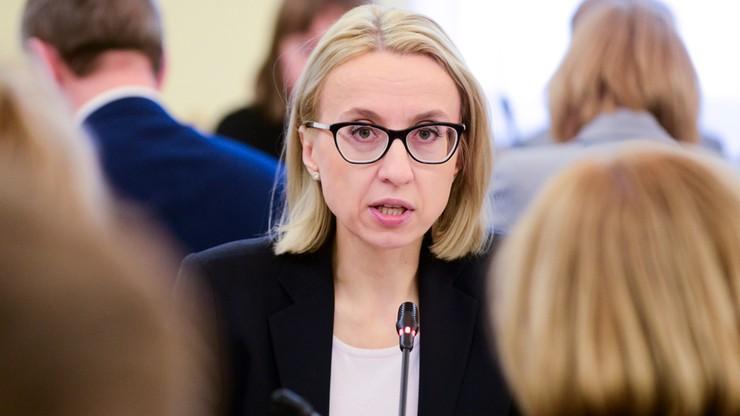 Komisja finansów pozytywnie o kilkudziesięciu poprawkach PiS do projektu budżetu na 2018 r.