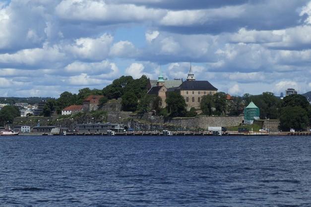 Oslo: Biskup-oszust zawyżał liczbę wiernych