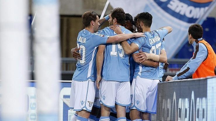 Lazio otrzyma mistrzostwo Włoch... sprzed 100 lat?!