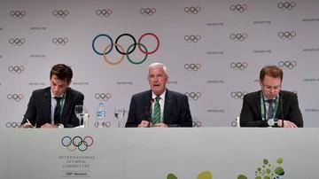2016-12-09 WADA: Stosowanie dopingu przez rosyjskich sportowców to skandal bez precedensu