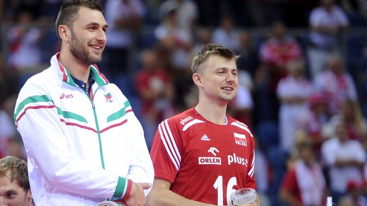 Sokołow odrzucił oferty z Polski i zagra w Serie A!