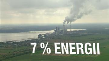 Zespół elektrowni PAK czeka na zgodę na otwarcie nowego złoża węgla brunatnego