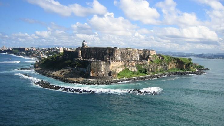 Portorykańczycy głosują ws. pełnego przyłączenia wyspy do USA