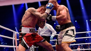 2015-11-22 Wypaczone werdykty, czyli reakcje Twittera na ostatnie wydarzenia w boksie