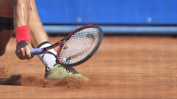 2017-07-20 Challenger Poznań Open: Dembek odpadł w drugiej rundzie