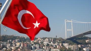 03-05-2016 14:00 Grecy cypryjscy nie będą potrzebowali wiz na wjazd do Turcji