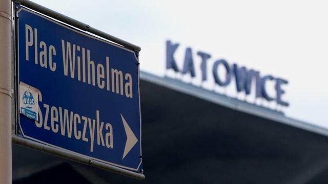 Katowice: Ponad 5,5 tysiąca podpisów w obronie nazwy placu Szewczyka