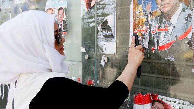 Syria: ogłoszono zwycięstwo partii Asada, zachód nie uznaje wyników wyborów