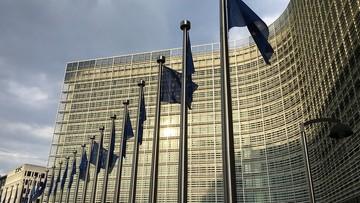 Waszczykowski: raport KE dot. praworządności w Polsce jest stronniczy