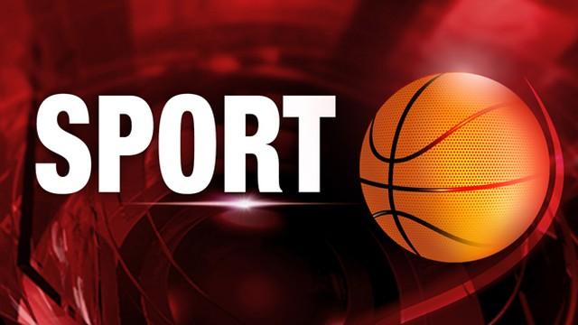 Liga NBA - Warriors pokonali Thunder w meczu na szczycie