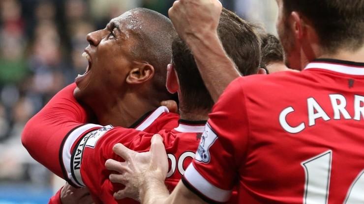Hit w ćwierćfinale Pucharu Anglii