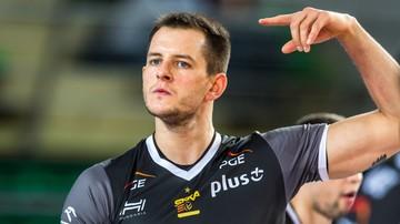 2016-12-05 Eksperci Polsatu Sport: PGE Skra ma najłatwiej