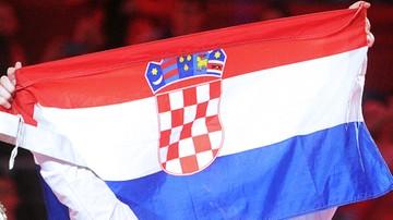 2016-11-27 Karuzela trenerska w Chorwacji! Klub zmienił sześciu trenerów w pół roku