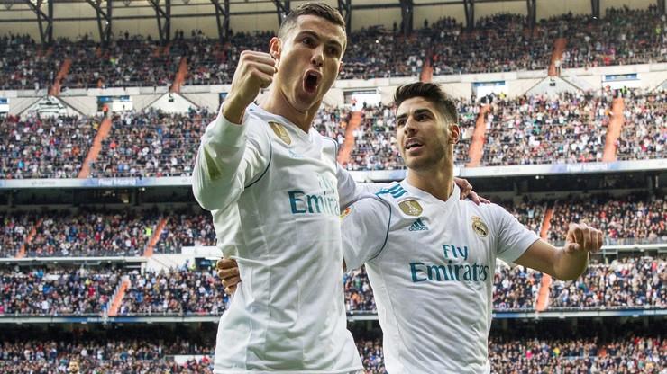 Butragueno: Mecze Realu z PSG to przedwczesny finał