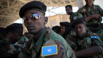 23-12-2015 17:53 Boże Narodzenie zakazane w Somalii