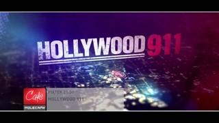 Hollywood 911