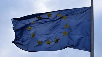 """22-11-2017 18:40 Zawieszenie unijnych funduszy """"karą"""" dla krajów łamiących praworządność. Jako przykład Polska"""
