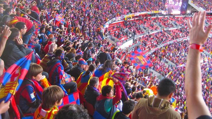 Primera Division - chińskie spółki inwestują rocznie ponad 100 mln euro