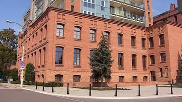 Mieszkaniowy boom w Polsce. Ten rok może być rekordowy