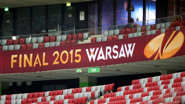 W stolicy rozpoczęło się spotkanie członków Komitetu Wykonawczego UEFA