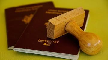 16-09-2016 08:53 Nowy unijny dokument usprawni powroty nielegalnych imigrantów do kraju pochodzenia
