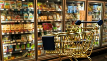 """04-11-2016 13:47 Więcej cukru w cukrze niemieckim niż w czeskim. Praga i Bratysława przeciw """"rasizmowi żywnościowemu"""" w UE"""