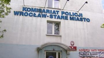 """11-09-2017 18:08 Biegli: """"Nie można udowodnić, że to interwencja policjantów doprowadziła do śmierci Igora Stachowiaka"""""""