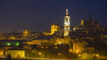 11-02-2016 16:23 7 niesamowitych miast w Polsce wg. Skyscanera