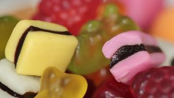 05-04-2017 19:26 Umorzono sprawę kradzieży dwóch cukierków. Obwiniona jest niepoczytalna