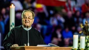 Toruń: świętowano 25. rocznicę powstania Radia Maryja