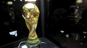 2017-03-28 Prezes Bayernu krytykuje powiększanie liczby uczestników piłkarskich mistrzostw świata