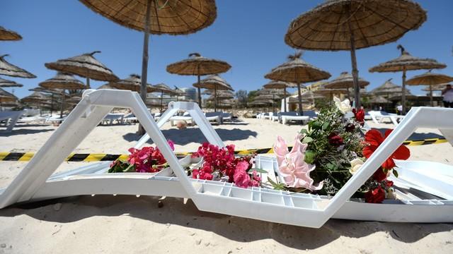 Tunezja: aresztowano grupę ludzi zamieszanych w zamach
