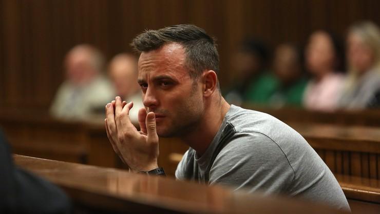 Proces Pistoriusa. Sędzia zgodził się na publikację zdjęć zamordowanej