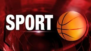 Liga NBA - trener Tyronn Lue przedłużył kontrakt z Cavaliers
