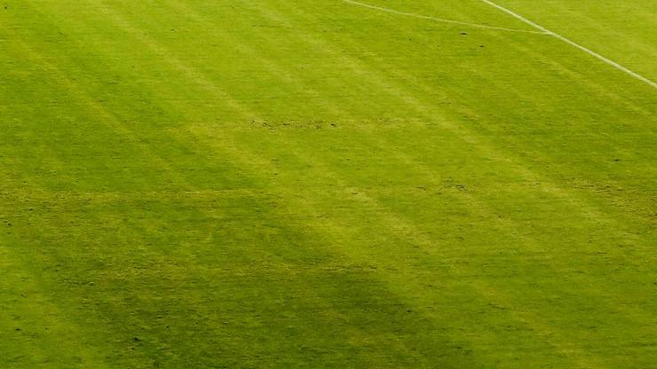 Chorwacja ukarana odjęciem punktu za swastykę na boisku