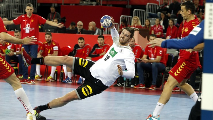 ME piłkarzy ręcznych: Zwycięstwo obrońców tytułu, porażka Słowenii