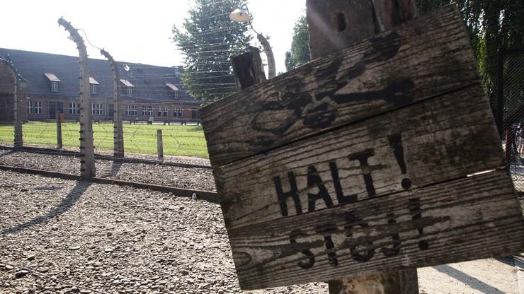 Niemcy: rozpoczął się proces byłego strażnika Auschwitz oskarżonego o współudział w zamordowaniu 170 tys. osób