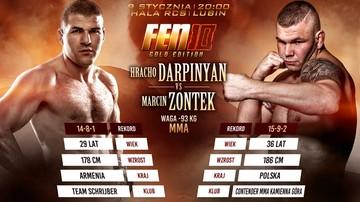 2015-12-07 FEN 10: Darpinyan kontra Zontek!