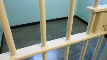 09-12-2015 12:16 Niepełnosprawni w więzieniach. Wielu nie powinno tam być, RPO interweniuje