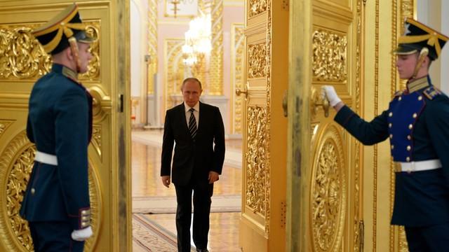 Bank Światowy: Bieda szerzy się w Rosji w tempie największym od lat 90.
