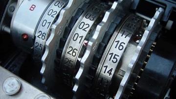 19-04-2017 17:50 Chcieli ustawić przetarg na urządzenia kryptograficzne dla policji. UOKiK bada zmowę
