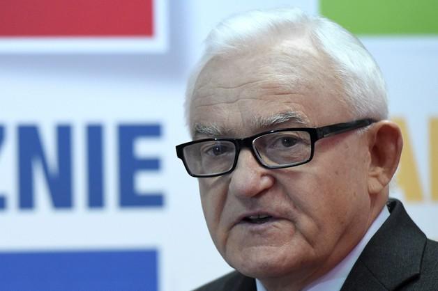 SLD domaga się powtórzenia wyborów i misji obserwacyjnej OBWE