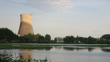 09-05-2016 14:58 Litwa: inicjatywa zakazu kupowania energii z białoruskiej siłowni atomowej