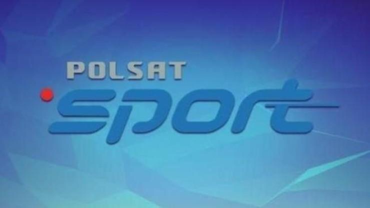 Piątek z Polsatem Sport: Transmisje i komentatorzy