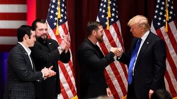 31-01-2016 16:32 Jutro ruszają prezydenckie prawybory w USA. Na początek stan Iowa