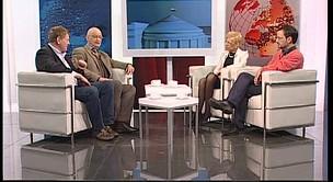 Puszka Paradowskiej - Reforma emerytalna