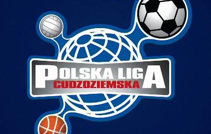 Polska Liga Cudzoziemska - Odcinek 24: the best of...